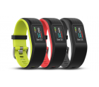 GARMIN Vivosport Android/iOS/Windows GPS Fitness-Tracker für 79 € (111 € Idealo) @Media-Markt
