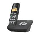 GIGASET AL225A Schnurlos-Telefon für 17 € (33,99 € Idalo) @Saturn