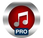Google Play Store – Music Player Pro für Android kostenlos statt 4,49€