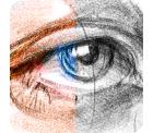 Google Play Store – Sketch Me! Pro für Android kostenlos statt 1,49€