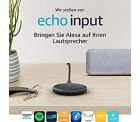 JBL Harman Bluetooth Lautsprecher Clip 2 + Echo Input für 44,98€ inkl. Versand (PVG 64,98€) @amazon
