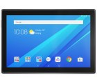 Lenovo Tab4 10 TB-X304L 10,1 Zoll HD IPS/LTE/Android 7.0 Tablet für 179 € (269 € Idealo) @Notebooksbilliger