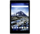 Lenovo Tab4 8 TB-8504X 8 Zoll HD IPS/16GB/LTE/Android 7.1 Tablet für 129 € (178,95 € Idealo) @Notebooksbilliger