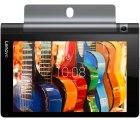 Lenovo YOGA TAB 3-850F 8 Zoll HD IPS/16GB/Android 6.0 Tablet für 119 € (174,15 € Idealo) @Notebooksbilliger