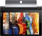 Lenovo YOGA TAB 3-X50F Tablet 10,1 HD IPS Display, Quad-Core, 16GB für 139€ inkl. Versand (PVG 169,66€) @notebooksbilliger