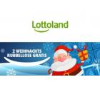 Lottoland: 2 Rubbellose Gratis – Gewinn von 24000 Euro möglich
