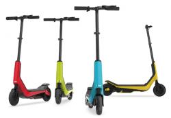 MediaMarkt – JDBUG ES 250 E-Roller für 149€ (225€ PVG)