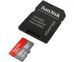 Mediamarkt Sd Karte.Mediamarkt Amazon Sandisk Ultra 32gb Imaging Microsdhc
