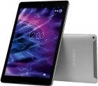 Medion – MEDION LIFETAB P9701 Tablet mit 9,7 Zoll QHD-Display, Android 7.1.2, 64 GB Speicher für 125€ (229€ PVG)