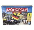 Monopoly Deutschland Special Edition für 13,94€ [Idealo 21€] @galeria-kaufhof.de