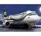 Ryanair: Günstige Flüge im Weihnachts-Sale wie z.B. von Berlin Schönefeld nach Palma für nur 1,94 Euro