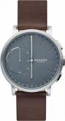 Sale bis zu 50% Rabatt z.b. Skagen Connected Smartwatch SKT1110 Android/iOS für 99,50€ inkl. Versand (PVG 129€) @Christ