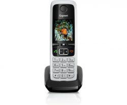 Saturn, Amazon – GIGASET C430HX Schnurlostelefon für 33 € inkl. Versand statt 39,99 € laut PVG