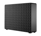 SEAGATE Expansion Desktop 8TB Festplatte für 139 € (174,70 € Idealo) @Saturn