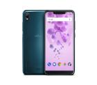 Smartphone Fieber @Media-Markt z.B. WIKO VIEW 2 Go 5,9 Zoll/32 GB/Dual SIM/Android 8.1 Smartphone für 119 € (155,90 € Idealo)