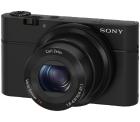 SONY Cyber-shot DSC-RX100 I Zeiss Digitalkamera für 266 € (373,99 € Idealo) @Saturn