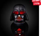 SportSpar – Groovy Star Wars Darth Vader oder Stormtrooper 3D Mood-Light Lampe groß für 21,12€ (39,99€ PVG)