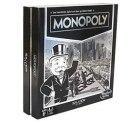 """Toys""""R""""Us – 20% Rabatt auf Gesellschaftsspiele, z.B. Monopoly Silver Edition für 11,98 € statt 34,89 € laut PVG"""