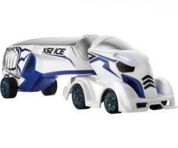 ToysRus – Anki Overdrive Supertrucks X52 mit Wlan und App Steuerung für 38,49 € inkl. Versand statt 53,98 € laut PVG