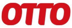 Versandkostenfreie Paketlieferung mit 10€ MBW max. 3 Bestellungen pro Konto bei OTTO