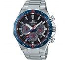Watches2u: Casio EFS-S520TR-1AER für nur 142,39 Euro statt 239 Euro bei Idealo