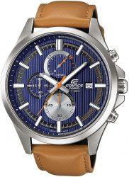 Watches2u: Casio EFV-520L-2AVUEF Chronograph für nur 87,19 Euro statt 148,32 Euro bei Idealo
