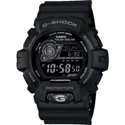 Watches2u: Casio G-Shock (GR-8900A) Solar Armbanduhr für nur 68,40 Euro statt 115,95 Euro bei Idealo