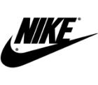 20% Rabatt-Gutschein für alle Sale-Artikel im Nike Onlineshop, ohne MBW