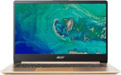 Acer Swift 1 Ultrabook SF114-32 durch Gutscheincode für 399 € (446 € Idealo) @Acer