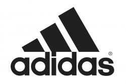 Adidas: 20% Extrarabatt auf Outlet Deals mit Gutschein ohne MBW