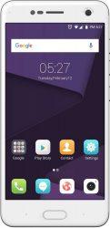Aldi Talk: ZTE Blade V8 5,2 Zoll Smartphone mit Android 7.0 für nur 104,94 Euro statt 151,98 Euro bei Idealo