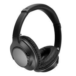 Amazon – Docooler JH-803 Bluetooth 4.2 Kopfhörer durch Gutscheincode für 13,19€ statt 21,99€