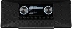 Amazon: MEDION P85135 DAB+ WLAN Internet-Radio für nur 89,99 Euro statt 116,39 Euro bei Idealo