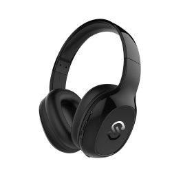 Amazon: SoundPEATS Bluetooth Over Ear Kopfhörer mit Gutschein für nur 11,99 Euro statt 35,99 Euro
