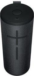 Amazon – Ultimate Ears BOOM 3 Bluetooth Lautsprecher für 127,06€ (150,99€ PVG)
