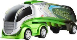 ANKI OVERDRIVE Supertruck Freewheel Fahrzeug für 38 € (51,99 € Idealo) @Media-Markt