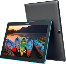 Bis zu 30% auf Tablets z.b. Lenovo Tab10 25,5 cm (10,1 Zoll HD IPS Touch) Tablet-PC für 89€ (PVG 99,99€) @amazon