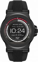 Christ: Michael Kors Access Dylan Smartwatch mit Gutschein für nur 139,60 Euro statt 210,85 Euro bei Idealo