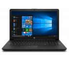 Cyberport: HP 15-da0402ng Notebook i5-8250U Full HD mit Gutschein für nur 399 Euro statt 449 Euro bei Idealo