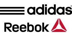 Ebay: Für 3 Tage 50% Rabatt auf alle Artikel im Adidas und Reebok Shop + Versandkostenfrei ohne MBW