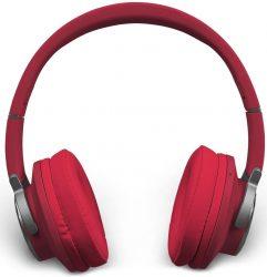 Ebay: MEDION LIFE E62113 Bluetooth Kopfhörer für nur 17,99 Euro statt 35,94 Euro bei Idealo