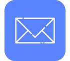 Email Pro Version App für Android kostenlos anstatt 4,49€ @GooglePlay Store