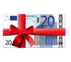 Galeria Kaufhof und Karstadt: Nur heute 20 Euro Rabatt auf alles mit Gutschein ab 100 Euro MBW