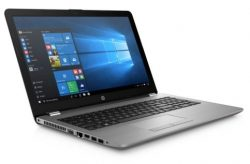 HP 255 G6 SP 15,6 Notebook mit 8GB Ram, 256GB SSD, Full HD…etc. für 299€ [idealo 349€] @eBay
