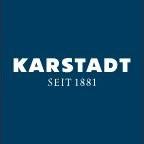 Karstadt – 10 € Rabatt ab 60 € MBW für Kundenkarten-Inhaber