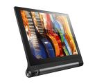 LENOVO YOGA Tab 3 10 16 GB 10.1 Zoll Tablet durch 50 € Sofortrabatt für 124,99 € (173,52 € Idealo) @Media-Markt