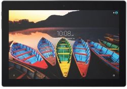 Lidl – Lenovo Tablet TAB3 10 Business 10,1 Zoll LTE Tablet für 133,95€ (195,25€ PVG)