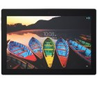 Lidl – Lenovo Tablet TAB3 10 Business 10,1 Zoll LTE Tablet für 133,95€ (195,25€ PVG)