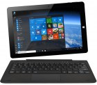 Netto: NINETEC Ultra Tab 10 Pro 25,65 cm (10,1 Zoll) Tablet PC in 3 Farben für nur 199,99 Euro statt 249,99 Euro bei Idealo