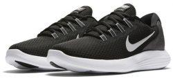 Nike Lunarconverge Herren Laufschuhe für nur 39,18€ mit Gutschein [idealo 49€] @Nike.com